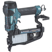 MAKITA-AGRAFEUSE PNEUMATIQUE HP-AT450H