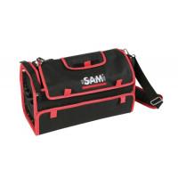 Caisse à outils textile petit modèle SAM OUTILLAGE-BAG-2Z