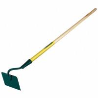 Binette forgée 16 cm LEBORGNE - 318161 (Outils de jardin à main)