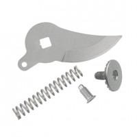 Kit de rechange pour sécateur P100 FISKARS - 1026279 (Outils de jardin à main)