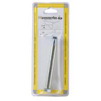 Visserie roue pour brouette Haemmerlin - 309027006