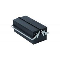 Boîte à outils SORI 3 compartiments 320x210x150- BO32-3