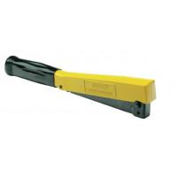 Marteau agrafeur STANLEY BOSTITCH pour agrafes de 6 à 10 mm