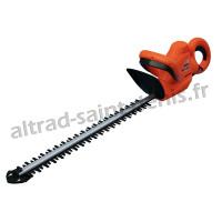 Taille haie ALTRAD HS 710/61 électrique- K302334 (Taille haies)