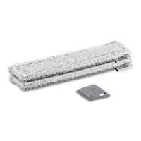 Bonnette en microfibres KARCHER pour WV Extérieur - 26331310
