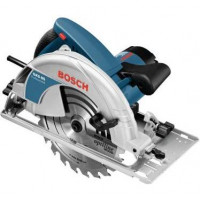 BOSCH OUTILLAGE- Scie circulaire GKS 85 Professional- 060157A000