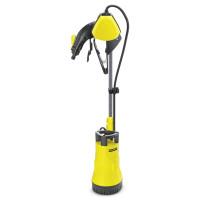 Pompe vide fûts pour récupérateur d'eaux de pluies KARCHER BP 1 Barrel -16454600
