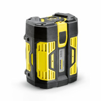 Batterie Bp 800 KARCHER (7,5Ah - 375 Wh)-2.852-189.0