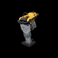 Pilonneuse WACKER NEUSON 72 Kg 18 kN moteur GXR120 - BS60-4