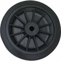 Roue Ø 275 mm pour bétonniére BT EXPERT 200 HAEMMERLIN -325501301