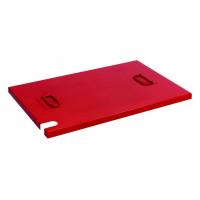 SORI- Couvercle pour bac à sable réf. BS150- C150