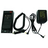 LEICA-GKL112 chargeur basic avec câble-734753