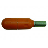 LEICA-DIGIMOUSE 40mm (sonde)-731053