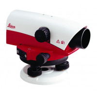 LEICA-Leica NA724, Niveau automatique-641983