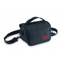 Sacoche matelassée pour Leica LINO L2-758833