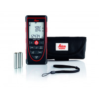 Lasermètre LEICA DISTO™ DX310 - 790656