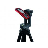 LEICA - Distancemètre Leica DISTO™ D810 Touch compatible Iphone et Ipad-792297