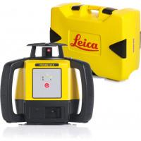 LEICA-LASER Rugby 620 avec coffret - 790359