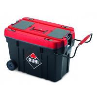RUBI- Caisse à outils - 71954