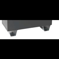 Pieds galva pour CR1000(B)- CR1048(B)  (la paire) SORI -PGCR48