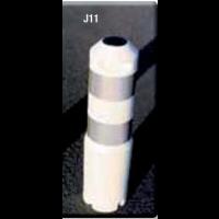 NADIA SIGNALISATION- Balisette auto-relevable - J11