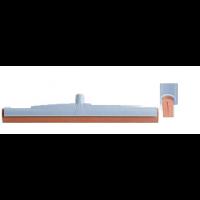 Raclette plastique double mousse 55 cm SOFOP TALIAPLAST - 410502