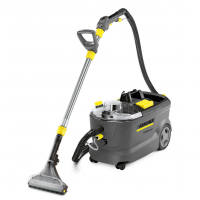 Appareil d'injection-extraction Puzzi 10/2 Adv KARCHER - 1.193-120.0