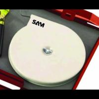 Bobine de rechange pour pince LIGAREX de 50 M SAM OUTILLAGE - 20829B (Default)