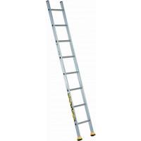 Echelle simple MASTER CENTAURE S 2m40 - 510108