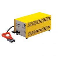Chargeur de batterie sans entretien 12V KARCHER - 66541010