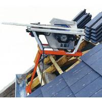 Chevalet de toit pour TS300D