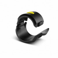 Lot de 5 colliers réparateurs KARCHER - 2.645-235.0