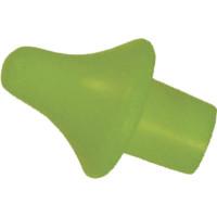 Sachet de 10 paires de bouchons d'oreilles de rechange pour CONICAP01 DELTA PLUS-CONICAP01BRJA