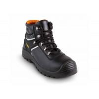 Chaussure de sécurité haute Constructor Top S3 SRC GASTON MILLE -CONH3