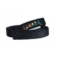 SASSI-Cravate d'ancrage-35/080