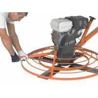 Truelle mécanique Essence NORTON CT1201- 70184629953