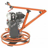 Truelle mécanique Essence NORTON CT 601 MP - 70184629945