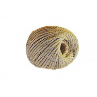 Cordeau coton cable