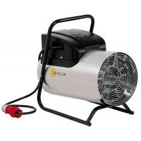 SOVELOR- Chauffage air pulsé électrique portable Gamme Di - D10I