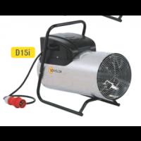 SOVELOR- Chauffage air pulsé électrique portable Gamme Di - D15I