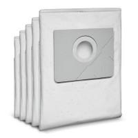 FILTRE EN PAPIER TOISON 5 STK Karcher - 69043510 (Accessoires Aspirateurs)