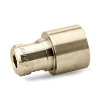 Tuyere a vapeur seulement pour remplacement Karcher - 28850450 (Accessoires Aspirateurs)