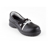 Sécurité Avenue Chaussures BallerineBati Chaussures De De clFJKT13