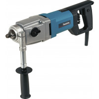Carotteuse à sec MAKITA 1700 W 132 mm - DBM130
