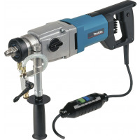 Carotteuse à eau MAKITA 1700 W 132 mm - DBM131