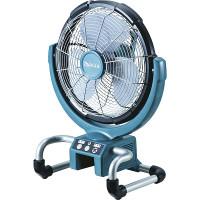 Ventilateur MAKITA 14,4 / 18 V Li-Ion (Machine seule)- DCF300Z