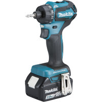 Perceuse visseuse 18 V Li-Ion 3 Ah MAKITA - DDF083RFJ