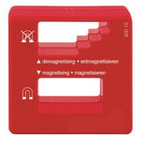 Magnétiseur/Démagnétiseur SAM OUTILLAGE MAGDEMZ