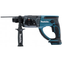 Marteau perforateur/burineur LXT 18V MAKITA - DHR202ZJ