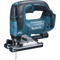 Scie sauteuse 18 V (Machine seule)MAKITA - DJV182Z